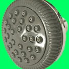 SHOWER BLASTER DRENCHER 5 GPM HIGH PRESSURE SHOWER HEAD. THE ORIGINAL SHOWERBLASTER