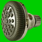 SHOWER BLASTER DRENCHER OVER 12.5 gpm HIGH PRESSURE SHOWERHEAD. SHOWERBLASTER