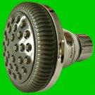 SHOWER BLASTER OVER 12.5 GPM DRENCHER HIGH PRESSURE SHOWERBLASTER SHOWERHEAD