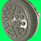 SHOWER BLASTER DRENCHER 5 gpm HIGH PRESSURE SHOWERBLASTER SHOWERHEAD SINCE 2004