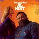 AL HIRT - Here In My Heart - 1969 LP (RCA Victor - LSP-4161)