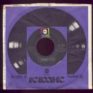 GOLIATH - If Johnny Comes Marching Home / Yesterday's Children - 45rpm Record