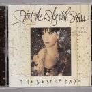 ENYA - Paint the Sky with Stars (THE BEST OF ENYA) - 1997 CD - Warner / Reprise (9 46835-2)