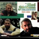 The ROD McKUEN Collection 1956-1994 - 5-CD Boxed Set (1994 - Laserlight)