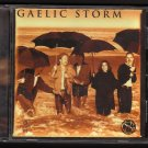 GAELIC STORM - 1998 CD - OmTown / Higher Octave (OMCD 46112)