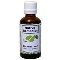 BioVent Drops