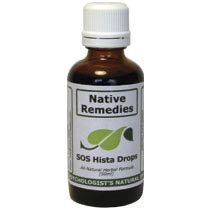 SOS HistaDrops