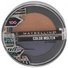 Maybelline Color Molten Eyeshadow 402 Bronzed Out (399-106)