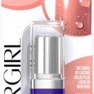Cover Girl Continuous Color Lipstick 010 Sugar Almond (EC599-106)