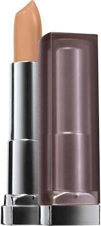 Maybelline Color Sensational Creamy Matte Lipstick 650 Nude Embrace (EC0599-106)