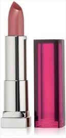 Maybelline Color Sensational Lipstick 105 Pink Wink (EC719-106)