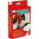 Scott Specialties Snoopy Pediatric Arm Sling Small 6 x 12 (EC00)