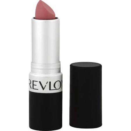 Revlon Super Lustrous Matte Lipstick 002 Pink Pout (EC799-106)