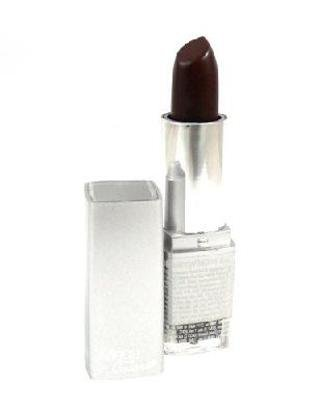 Wet N Wild Mega Colors Lipstick 907B Blackberry (EC0399-106)