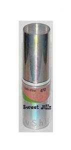 Cover Girl TruShine Lipstick 470 Nude Shine (EC695-106)