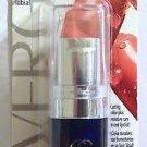 Cover Girl Continuous Color Lipstick 015 Bronzed Peach (EC599-106)