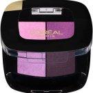 L'Oreal Colour Riche Pocket Palette 114 Violet Amour (EC899-109)
