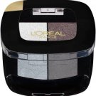 L'Oreal Colour Riche Pocket Palette 110 Silver Couture (EC899-109)