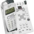 XG2400 Cordless Telephone 2.4 GHz Cordless Telephone Digital Answering MachINE