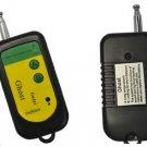 Anti-Spy Signal Bug RF Detector Hidden Camera GSM Wireless Device Finder