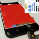 WHITE  Front Screen Glass Lens DIGITIZER Repair Replacement for Apple iPhone 4S