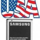 K  Original EB425161LU Battery FOR Samsung Galaxy S3 Mini I8190 Galaxy S Duos S