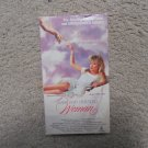 And God Created Woman (VHS) - Used