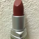 Arbonne DECADENT Lipstick -neutral rich brown SUMMER, vegan DISCONTINUED