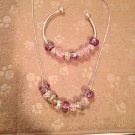 Euro Beads set