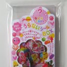 Youmec Strawberry Daifuku Sticker Sack of Flakes, kawaii