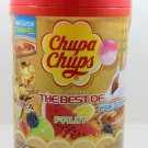 Chupa Chups Lollipops 珍寶珠