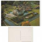 Kent Postcard Hever Castle & Tudor Village Edenbridge Mauritron Item No. 58