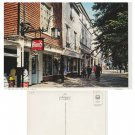 Kent Postcard The Pantiles Tunbridge Wells Mauritron Item No. 59