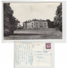 Yorkshire Postcard Sledmere House Mauritron Item No. 88