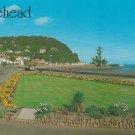 Minehead  Postcard. Mauritron PC381-213573