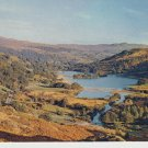 Rydal Water Westmorland Postcard. Mauritron PC433-213828