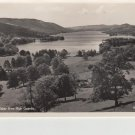Coniston Water High Guards Postcard. Mauritron PC476-213871
