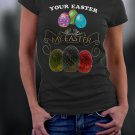 Game Of Thrones , Your Easter My Easter Shirt