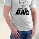Dad Shirt, World's Okayest Dad Shirt