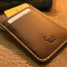 iPhone case, iPhone Leather Wallet, iPhone leather sleeve , iPhone 4 pocket