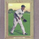 2010 Topps Baseball Turkey Red Hanley Ramirez #TR68