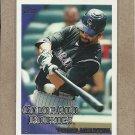 2010 Topps Baseball Todd Helton Rockies #509
