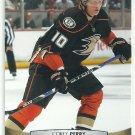 2011 Upper Deck Hockey Corey Perry Ducks #194