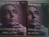 ART PEPPER - Live In WASHINGTON 1981 2CDs
