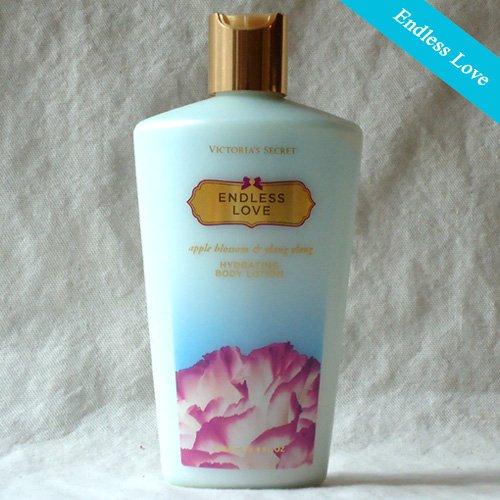 Victoria's Secret Endless Love Body lotion