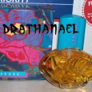 New AVON LAHANA Cologne Spray Fragrance 1991