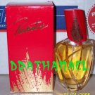 New AVON PROVOCATIVE Cologne Spray Fragrance 1993