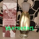 New AVON BUTTERFLY Cologne Spray Fragrance