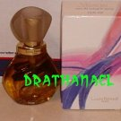 New AVON VIVAGE Eau de Cologne Spray Fragrance Feraud 1984