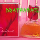 New AVON ARIANE Ultra Cologne Fragrance Spray